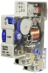 Лестничный выключатель ARCOM-ALST8