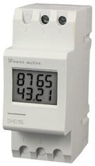 Счетчик времени наработки (счетчик моточасов) ARCOM-DHC15L