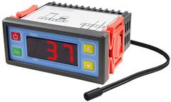 Терморегулятор ARCOM-N37