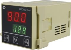 Реле времени ARCOM-T44