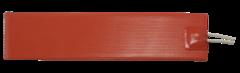 Электронагреватель силиконовый ARSH