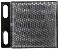 Отражатели для диффузных (рефлекторных) оптических датчиков ARTD-08