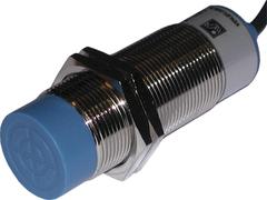 Индуктивный бесконтактный датчик AR-LM30-2015