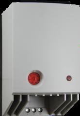 Тепловентилятор для шкафов управления CR 027