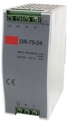 Блок питания DR-75