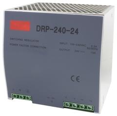 Блок питания DRP-240