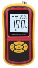 Измеритель влажности зерна AR640
