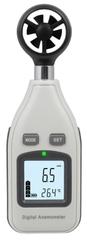Миниатюрный термоанемометр AR816A
