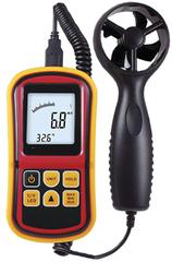 Термоанемометр AR8901