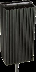 Калорифер HG 040