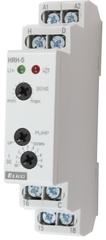 Реле контроля уровня жидкости HRH-5