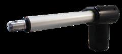 Линейный актуатор HTB60F