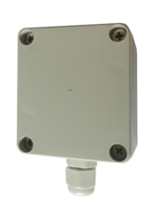 Датчик температуры HV-А-5071