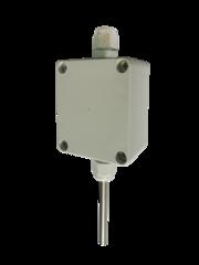 Датчик температуры HV-А-5072