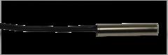 Датчик температуры NTC 1388-5