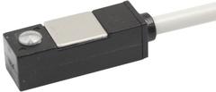 Магнитные датчики ДМ-03S