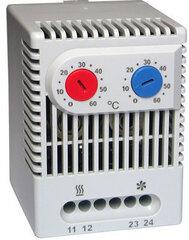 Термостат OGD-011