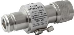 Устройство защиты от импульсного перенапряжения Omix-SPDW-N50
