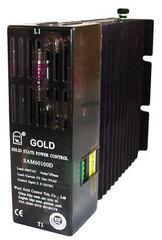 Твердотельное реле с радиатором ARC-SAH60