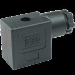 DIN-коннектор SB204
