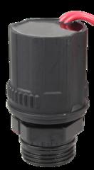 Катушка ASF102B (SE02B)