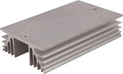 Радиатор AR-SNT-3220