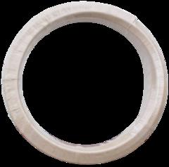 Металлопластиковая труба (наружный диаметр 26 мм) VALTEC PEX-AL-PEX V2630