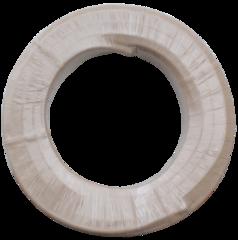 Металлопластиковая труба (наружный диаметр 32 мм) VALTEC PEX-AL-PEX V3230