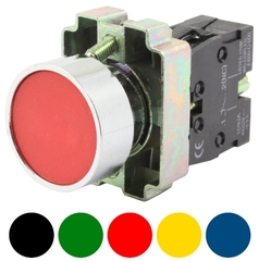Кнопка AR-XB2-ВА