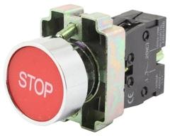 Кнопка AR-XB2-BA4342
