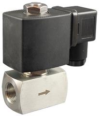 Соленоидный клапан (электромагнитный) AR-3H11 (AR-YCTT11)