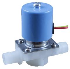 Соленоидный клапан (электромагнитный) AR-YCWS4N