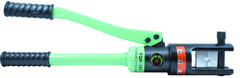 Ручной гидравлический пресс YQK-300