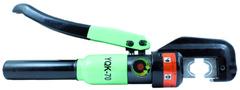 Ручной гидравлический пресс YQK-70