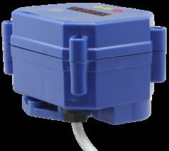 Электропривод для кранов AR340D
