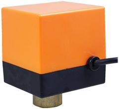 Привод для кранов AR500