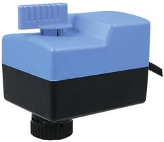 Привод для кранов AR800