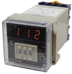 Терморегулятор ARCOM-D44-100