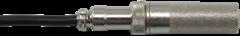 Датчик температуры и влажности ARHT-03C