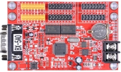 Контроллер AR-BX-5A0