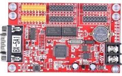 Контроллер AR-BX-5A1