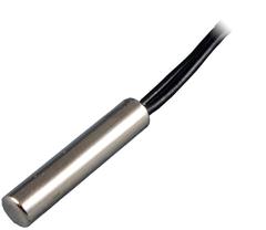 Датчик магнитогерконовый ДМГ1