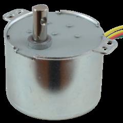 Двигатель синхронный миниатюрный ДСМ-2,5