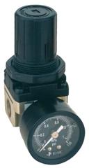 Регулятор давления Р-Х000