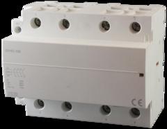 Модульный контактор GYHC
