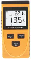 Измеритель влажности древесины AR630