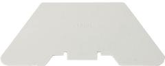 Разделитель клеммных групп JAP-6S
