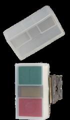 Защитный кожух КЗС-8375