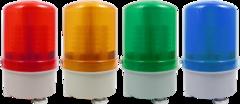 Лампы светодиодные сигнальные на магнитном креплении ЛС-1101-У, ЛС-1101С-У