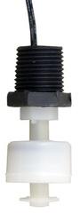 Миниатюрный поплавковый выключатель ПДУ-Н521-45